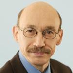 Dr. Rainer Bovermann MdL